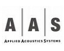 Applied Acoustic Systems  AAS  BUNDLE SPECIAL